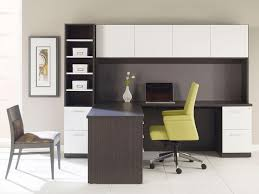 go green office furniture. hyde park a progressive laminate casegood design that embodies the new office spirit of efficiency functionality and affordability go green furniture