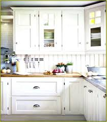 fullsize of snazzy kitchen cabinet hardware placement template cabinets s pic handle knob knobs pulls