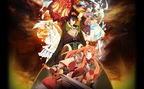 Gotou pergi ke inggris untuk. Jiang Ye Manga Sub Indo Dowload Anime Wallpaper Hd
