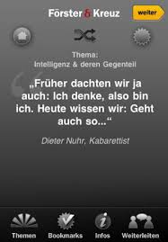 99 Zitate Für Business Querdenker Iphone App Download Chip
