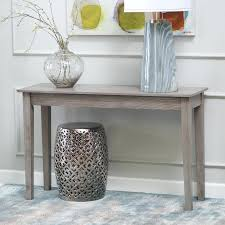 hallway console table. Hall Console Table Lovely Small Tables Home Turner Narrow Hallway
