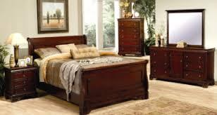 san mateo bedroom set pulaski furniture. king bedroom furniture sleigh bed sets home design sale anondale set. san mateo set pulaski