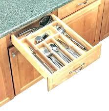 s kitchen drawer organizers deep organizer ikea canada kitchen drawer organizer cabinets organizers ikea