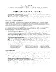Accomplishments For Resume Inspiration Achievements Resume Sample Summary Of Accomplishments Resume