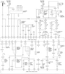 2007 chrysler 300 ignition wiring diagram images stereo wiring chrysler wiring diagrams by vin get image about diagram