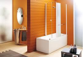 small bath shower combo nz