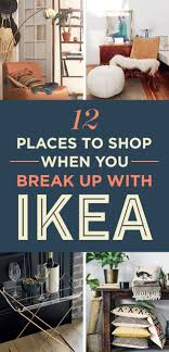 Small Picture Best 25 Furniture shopping ideas on Pinterest Home furniture