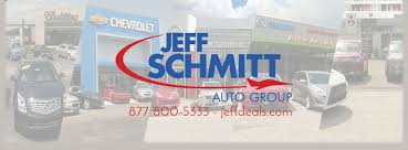 Image result for jeff bryan car insurance