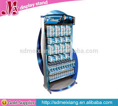 Floor Standing Display Units Simple Mxsm32 Best Design Retail Display Units Floor Standing Display