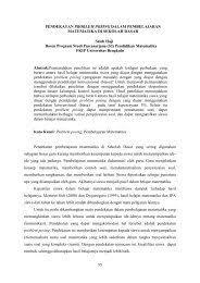 29 full pdfs related to this paper. Kunci Jawaban Matematika Kelas 5 Evaluasi Diri 10 Halaman 55