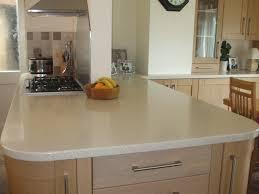 kitchen worktops ideas worktop full: kitchen worktop kitchen worktop kitchen worktop kitchen surfaces materials