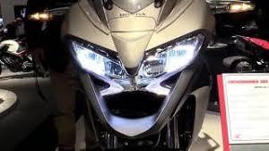 2018 honda nc700x. modren 2018 video 2018 honda crossrunner abs special lookaround le moto around the  world mp3 3gp with honda nc700x
