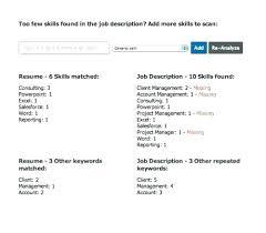 Keywords For Resume Skills Keywords For Resumes Skills 10 5 Bobmoss