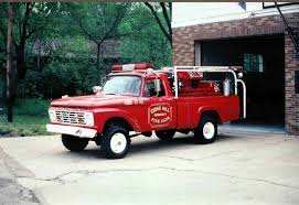 2012 all about wiring diagrams 1964 ford f 250 fire truck