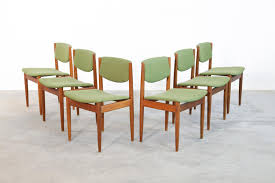 Danish Dining Chairs Sydney