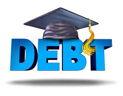 how to pay off student debt a three step plan student debt