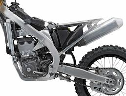 2018 suzuki rmz 450. beautiful suzuki 2018rmz450frame throughout 2018 suzuki rmz 450