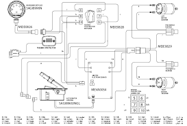 2005 polaris ranger wiring schematic images polaris sportsman 90 polaris sportsman 90 wiring diagram on ranger 6x6