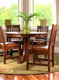 cottage dining room tables. Cottage Dining Room Sets Style Table Small Size Of . Tables