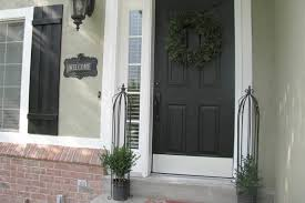 replacing a front doorDecoration Painted Residential Front Doors And Replacing Your