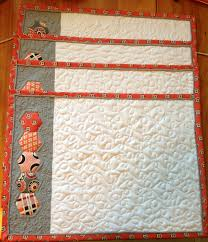 Blog About Sewing, Quilting and DIY Projects - QUILTINGINTHELOFT & Make baby quilts, they require smaller pieces of fabric and can
