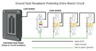 wiring diagram for doorbell 2 chimes new valid wiring diagram wiring diagram for doorbell 2 chimes new valid wiring diagram doorbell wiring diagram two