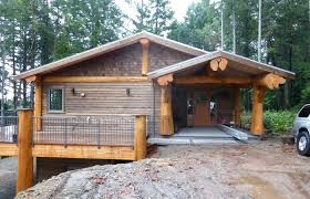 post and beam house plans modern post and beam home plans log home plans custom house