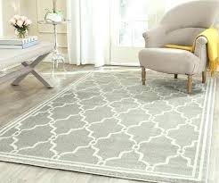 front door rugs decoration entryway entry rug placement large size how big is a 4x6 round