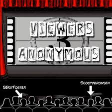 Viewers Anonymous
