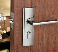 home depot front door handlesFront Door 5 Lever Lock Front Door Handles And Locks Sydney