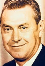 Howard M. Franklin (1916-1967) - Find A Grave Memorial