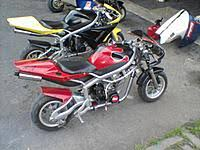 x7 wiring diagram pocket bike forum mini bikes speedfreakk s avatar