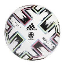 adidas EURO 2020/2021 Soccer Ball