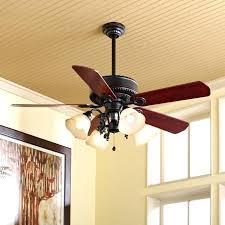 beautiful ceiling fans ceiling fans new ceiling fan ing guide beautiful ceiling fans india