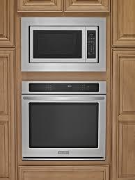 kitchenaid 30 trim kit for kitchenaid microwave silver mkc2150as best