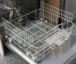 kenmore 13699. large size of dishwasher:bosch ascenta shx3ar7[5]uc consumer reports dishwashers 2016 kenmore 13699