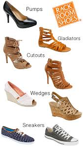 Rack Room Shoes Size Chart Rack Room Shoes Home Decor Ideas Editorial Ink Us