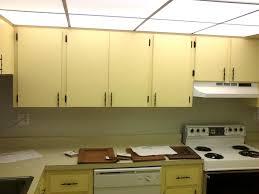 Diy Refacing Kitchen Cabinets Reface Kitchen Cabinets Diy Meltedlovesus