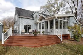 house plans big back porch home deco for alluring with covered