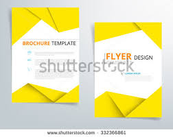 paper flyer origami stock images royalty free images vectors shutterstock