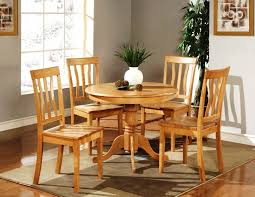 Ashley Furniture Kitchen Sets Latest Ashley Furniture Dining Room Sets Best Ashley Furniture