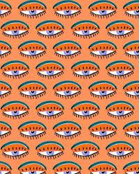 Resultat d'imatges de pattern artists