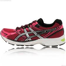 reliably women s asics pink running shoes cushioned gel neutral road equation 7 unique