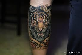 татуировка мужская на икре татуировки на ногах мужские и женские