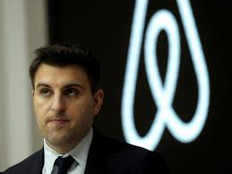 Airbnb publicly reveals IPO filing amid ...