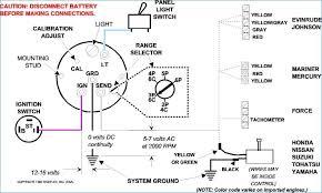 Omc Co Wiring Diagram Solenoid Wiring Diagram
