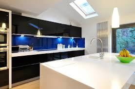 Kitchen Splashbacks Splash Backs