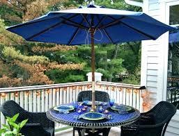 heavy duty patio umbrella stand elegant umbrellas target or large size outdoor cantilever heav