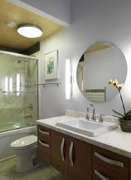 bathroom home design. download bathroom home design o