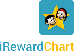Chore Chart App For Android Irewardchart Reward Chart Chore Chart Behavior Chart For
